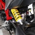 MT-Ducati-MilanoMotosikletFuari-032