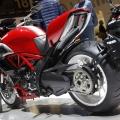 MT-Ducati-MilanoMotosikletFuari-034