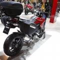 MT-Ducati-MilanoMotosikletFuari-035
