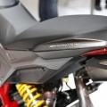MT-Ducati-MilanoMotosikletFuari-036