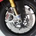 MT-Ducati-MilanoMotosikletFuari-037