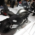 MT-Ducati-MilanoMotosikletFuari-038