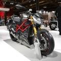 MT-Ducati-MilanoMotosikletFuari-039