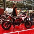 MT-Ducati-MilanoMotosikletFuari-040