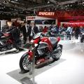 MT-Ducati-MilanoMotosikletFuari-041