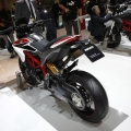 MT-Ducati-MilanoMotosikletFuari-043
