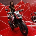 MT-Ducati-MilanoMotosikletFuari-044