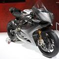 MT-Ducati-MilanoMotosikletFuari-045