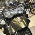 Triumph-Milano-MotosikletFuari-001