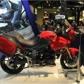 Triumph-Milano-MotosikletFuari-002