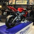 Triumph-Milano-MotosikletFuari-004
