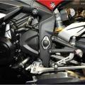 Triumph-Milano-MotosikletFuari-005
