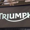 Triumph-Milano-MotosikletFuari-006