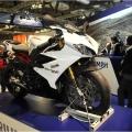 Triumph-Milano-MotosikletFuari-007