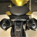 Triumph-Milano-MotosikletFuari-010