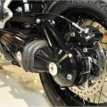 Triumph-Milano-MotosikletFuari-012