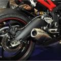 Triumph-Milano-MotosikletFuari-013