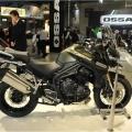 Triumph-Milano-MotosikletFuari-014