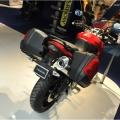 Triumph-Milano-MotosikletFuari-015
