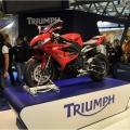 Triumph-Milano-MotosikletFuari-016
