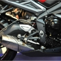 Triumph-Milano-MotosikletFuari-017