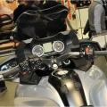 Triumph-Milano-MotosikletFuari-018