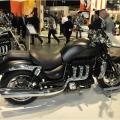 Triumph-Milano-MotosikletFuari-019