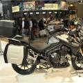 Triumph-Milano-MotosikletFuari-021