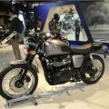 Triumph-Milano-MotosikletFuari-022