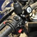 Triumph-Milano-MotosikletFuari-023