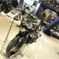 Triumph-Milano-MotosikletFuari-024