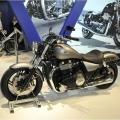 Triumph-Milano-MotosikletFuari-025