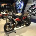 Triumph-Milano-MotosikletFuari-026