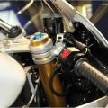 Triumph-Milano-MotosikletFuari-027
