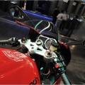 Triumph-Milano-MotosikletFuari-029