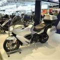 Triumph-Milano-MotosikletFuari-031