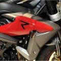 Triumph-Milano-MotosikletFuari-033