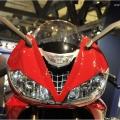 Triumph-Milano-MotosikletFuari-034