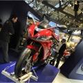 Triumph-Milano-MotosikletFuari-035