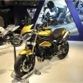 Triumph-Milano-MotosikletFuari-036
