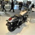 Triumph-Milano-MotosikletFuari-037