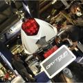 Triumph-Milano-MotosikletFuari-038