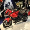 Triumph-Milano-MotosikletFuari-041