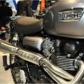 Triumph-Milano-MotosikletFuari-043