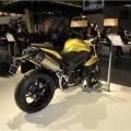 Triumph-Milano-MotosikletFuari-044