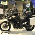 Triumph-Milano-MotosikletFuari-045