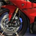 Triumph-Milano-MotosikletFuari-046