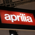 APRILIA-MilanoMotosikletFuari-009
