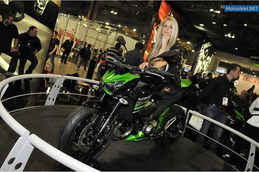 Kawasaki-MilanoMotosikletFuari-001