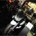 Kawasaki-MilanoMotosikletFuari-002